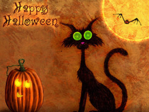 halloween-wallpaper-11